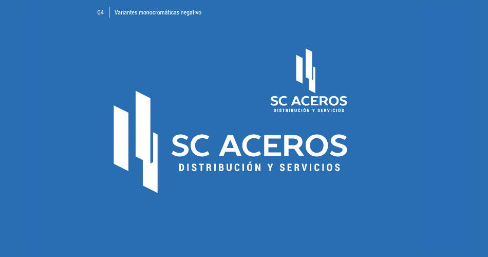 slide-aceros-3