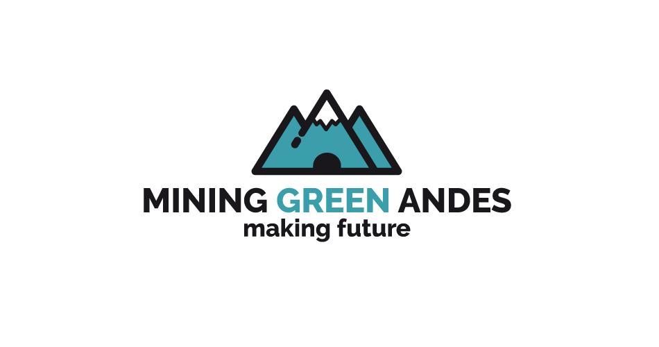 slide-green-andes-3