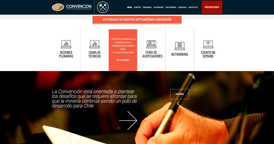 convencion-2